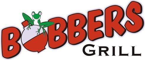 Bobbers-Logo-with-frog-on-bobber