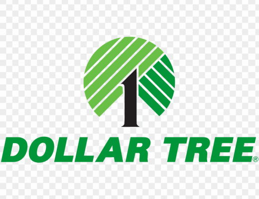 dollar-tree-logo-11549435976tkaiyfure6